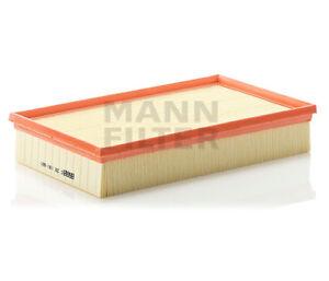 Mann Filter C32191 Filtro de Aire