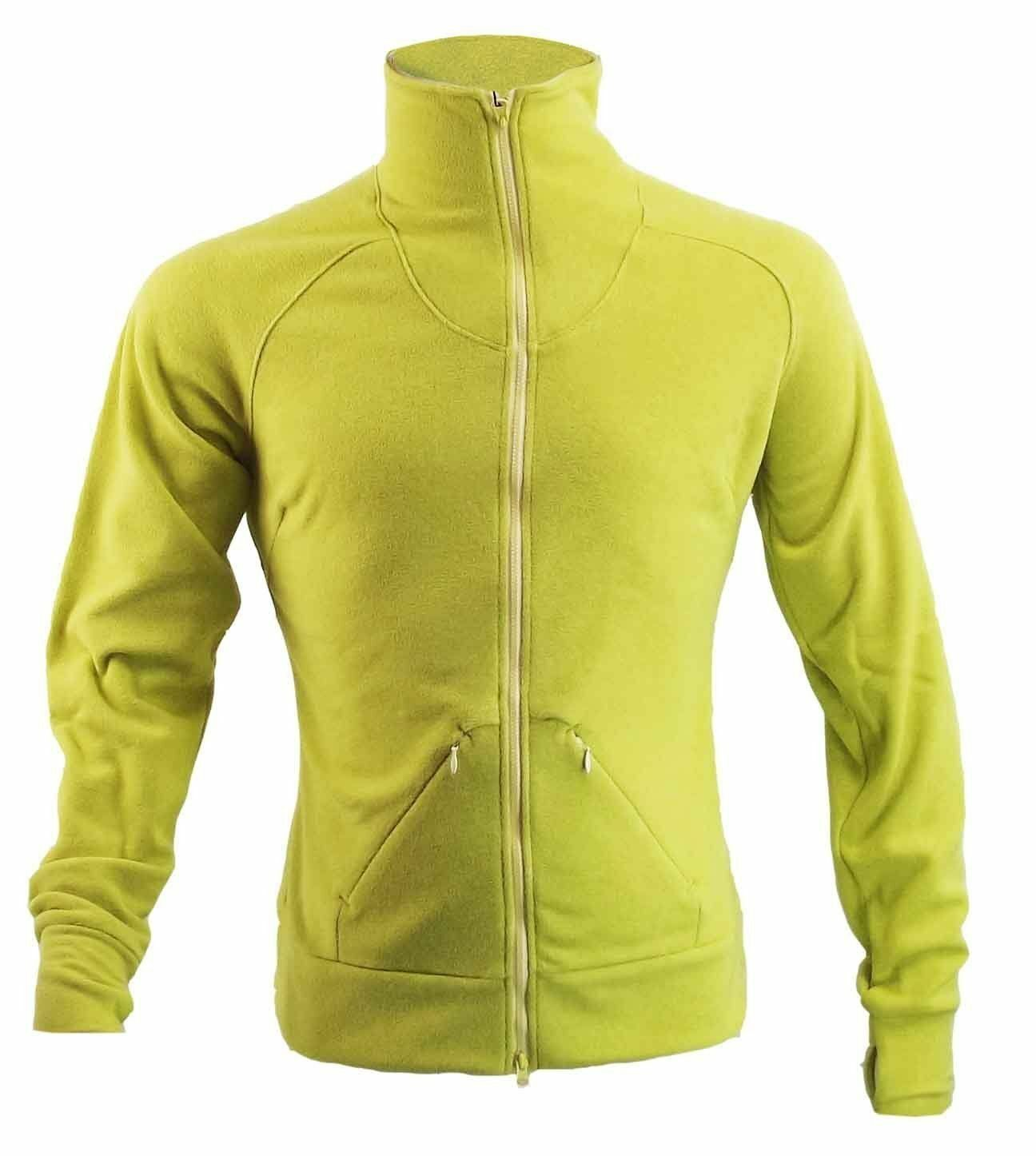 Westcomb Women's Salish Sweater (M) Chamomile -  New with Tags Attached W-40
