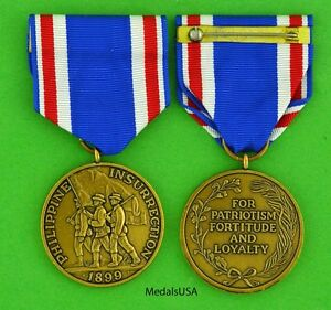 Philippines-Congressional-Medal-1899-Phillipine-Insurrection-made-in-USA-322
