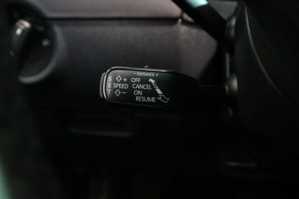 Skoda Octavia 2,0 TDi 150 Style Combi DSG - billede 4