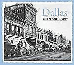 Dallas: Then and Now®, Fitzgerald, Ken, New Books