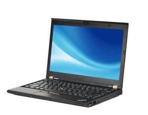 ThinkPad-X230t-Intel-i5-3320M-2-6GHz-8GB-RAM-120GB-SSD-12-5-034-W10-Pro-Laptop