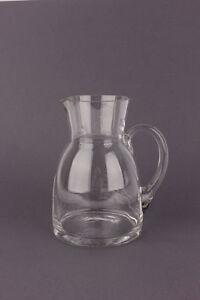 Glas-Saftkanne-1-Liter