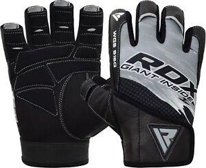 RDX-Guanti-Palestra-Fitness-Sollevamento-Pesi-Allenamento-Bodybuilding-IT