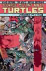 Teenage Mutant Ninja Turtles: Volume 12: Vengeance Part 1 by Kevin B. Eastman, Tom Waltz (Paperback, 2015)