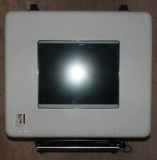 Maxsys Rf Shielded Test Chamber Large Arctic With Lcd Amp Usb Option 3625 1000 00