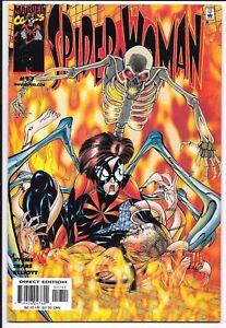 Marvel-Comics-Spider-Woman-Vol-1-17-Nov-2000