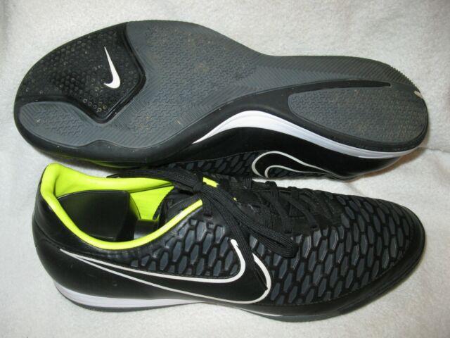 Nike Magista Onda IC Indoor Soccer