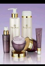 The NovAge Ultimate Lift Skin Care Set New *Sale*