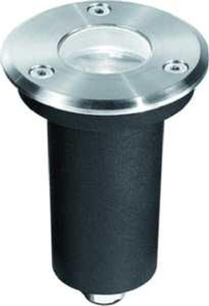Fabas Luce LED-Bodeneinbaustrahler LB18 LB18 LB18 6609-02-514 Edelstahl 3000K | Elegant Und Würdevoll  | Auktion  | Erste Gruppe von Kunden  b5af40