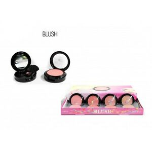 FARD-a-joue-avec-HOUPETTE-ET-miroir-YES-LOVE-dif-couleurs-teint-blush-maquillage