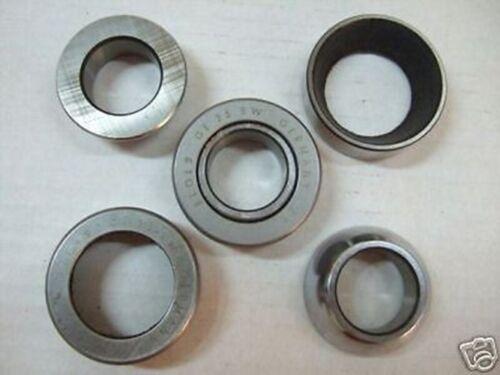 Elges GE25SW Bearing made in Germany Z1 GE25-SW