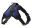No-Pull-Adjustable-Dog-Pet-Vest-Harness-Quality-Nylon-Small-Medium-Large-XL-XXL thumbnail 18