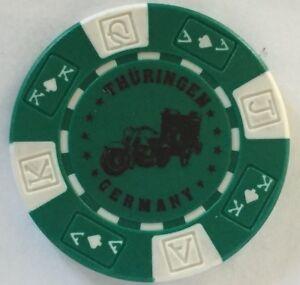 sloty7 casino bonus ohne einzahlung
