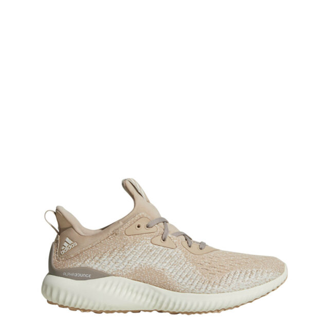 adidas Performance Women's Alphabounce W Running Shoe