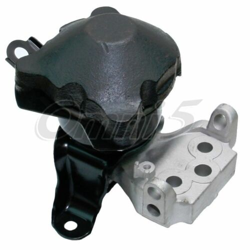 K677 Fit 04-06 Mitsubishi Galant 3.8L Engine Motor /& Trans Mount Full Set 4PCS