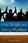 While Single and Being Purified by Susan Mofo (Paperback / softback, 2008)