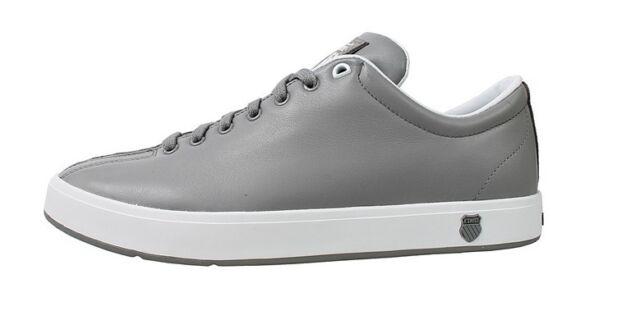 Tennis Shoes SNEAKERS Men