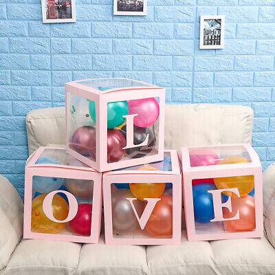 Bulk Lot 2 x Magic Cube Puzzle 6.5cm Retro Twisty Cube Party Favors Lucky Dips