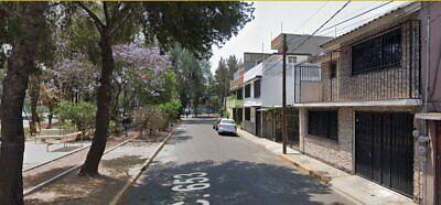 CASA EN SAN JUAN DE ARAGON CALLE 653 GUSTAVO A MADERO CDMX GRAN OPORTUNIDAD