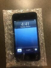 Apple iPod touch 4th Generation 8GB Perfect