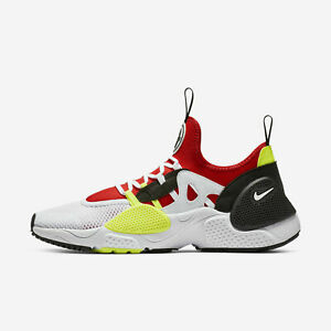 new style 15715 78f1d Image is loading New-Nike-Men-039-s-Huarache-E-D-G-E-TXT-