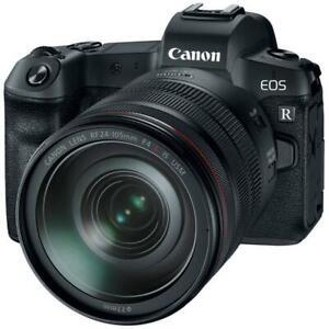 Canon-EOS-R-RF-24-105mm-F4L-IS-USM-DSLR-Camera-New-Cod-Agsbeagle