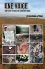 One Voice: The Fight to Save the Chestnut Ridge by Kim Opatka-Metzgar (Paperback / softback, 2015)