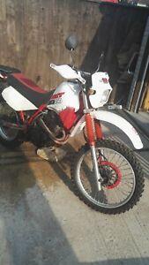 Yamaha-xt350