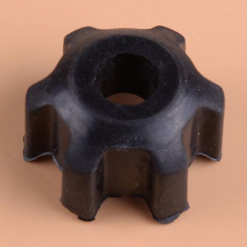 Gummi Ringpuffer Ersatz passt für STIHL MS341 MS361 Kettensäge 1135 791 2800
