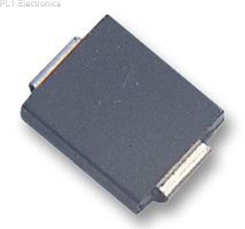 TRANSIL 400W 170V UNIDIR SMA SMAJ170A-TR STMICROELECTRONICS