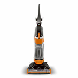 BISSELL-CleanView-Bagless-Upright-Corded-Lightweight-Vacuum-Cleaner-1330-NEW