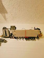 RFT Transmiranda 6200 davon Platinen mit Netztrafo zum Auslöten Orginalteil