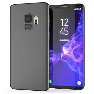 Ultra Thin Premium Hard Case For Samsung Galaxy S9S9 Plus Protective Back Cover - London, United Kingdom - Ultra Thin Premium Hard Case For Samsung Galaxy S9S9 Plus Protective Back Cover - London, United Kingdom