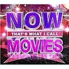 Various Artists - Now That's What I Call Movies (Original Soundtrack, 2013)