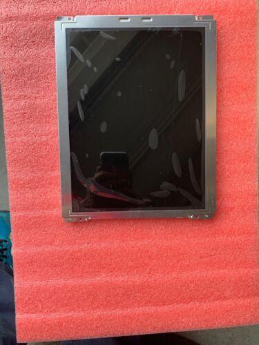 """MATRIX 12.1/"""" LB121S02 A2 6091L-0152C LCD MODULE LG PHILIPS ID13809"""