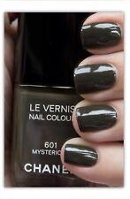 CHANEL Le Vernis Nail Colour Polish 601 Mysterious