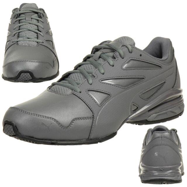 49b79e0cba5 PUMA Tazon Modern Fracture Men s SNEAKERS Running Shoes 190331 02 UK ...