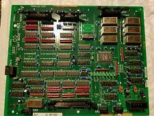 Hitachi Airis II / Altaire IPUIF PCB.