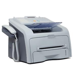 fax samsung sf 560r manual