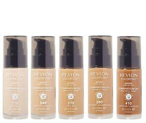 Revlon-Color-Stay-Combination-Oily-SPF-Matte-Foundation