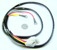 Hmmwv M998 M1114 Bae System 12-01393 Air Condition Switch Cable Assembly 40