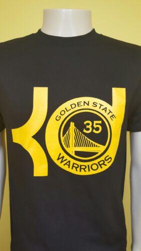 Kevin Durant KD T-shirt noir DUB CITY Tee T Shirt AAA homme LIVRAISON GRATUITE AAA