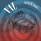Devil's Sway by Val (Valerian Anderouard) (CD, Jul-2012, CD Baby (distributor))