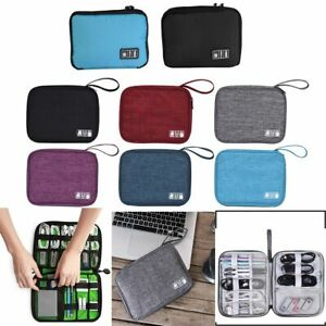 Travel-Cable-Organizer-Accessories-Gadget-Bag-Portable-USB-Charger-Case-Storage