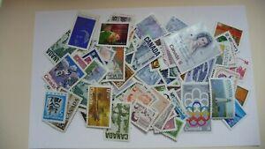 1936-timbres-neufs-sans-colle-valeur-20-00