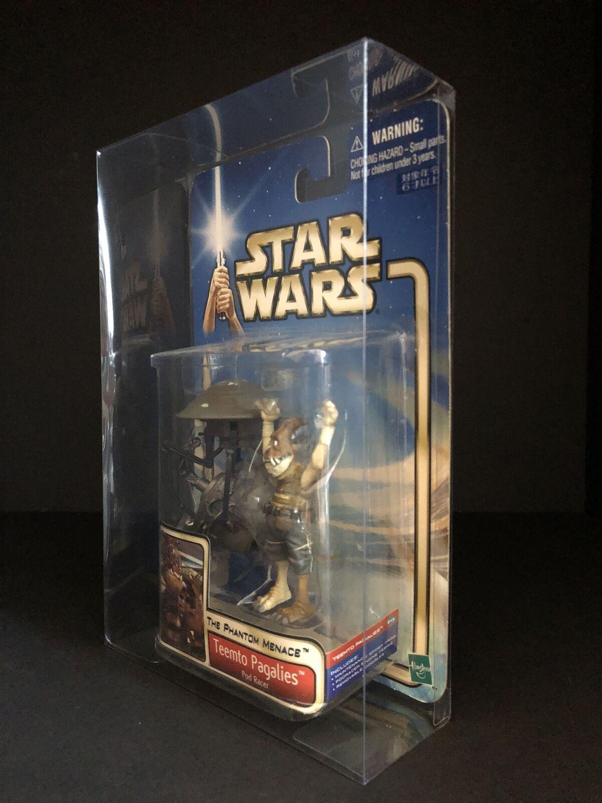Star Wars Saga 3.75