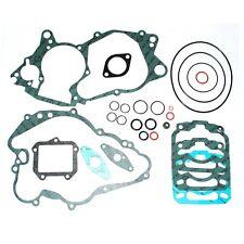 Dichtsatz Dichtung Gasket Zylinder Motor passend für Aprilia RS 125 /Replica 125
