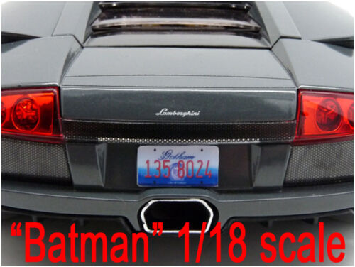 1//43-1//5 scale custom license plate set any brand RC//model car Virginia tags