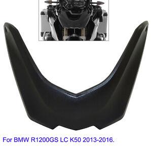 Estensione-becco-parafango-anteriore-per-2013-2016-BMW-R1200GS-LC-Water-Cooled